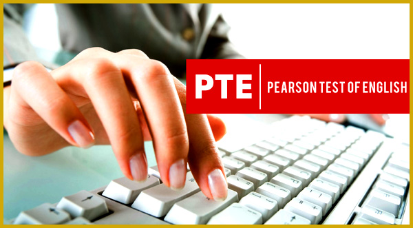 PTE_Test